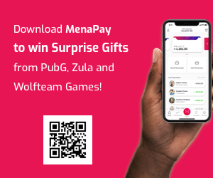 Download Menapay App Free